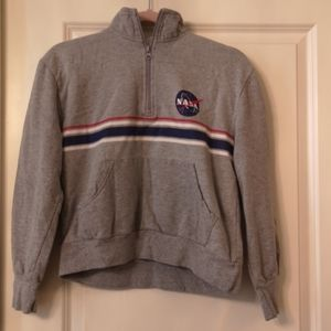 Teens Sweater
